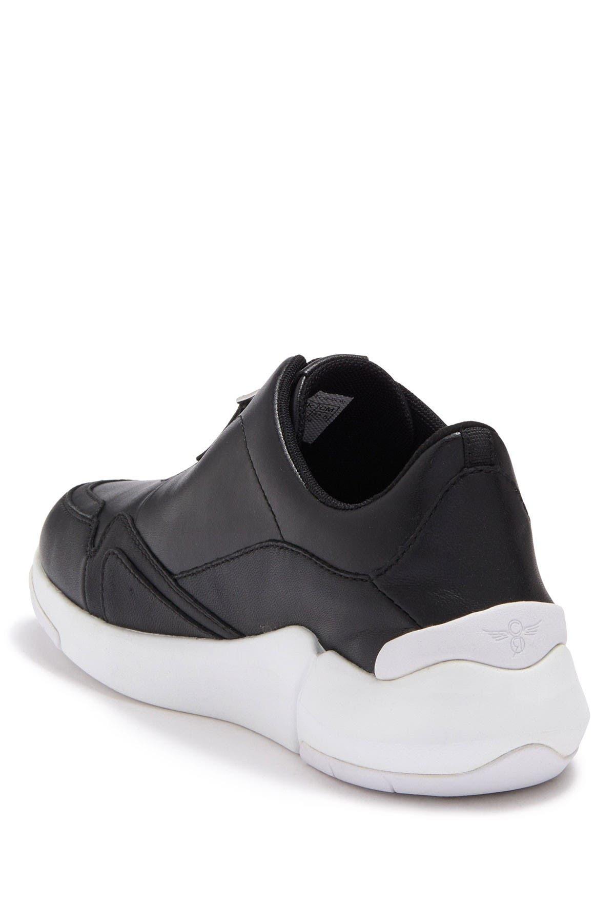 Image of Creative Recreation Orena Front Zip Sneaker