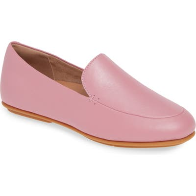 Fitflop Lena Loafer, Pink