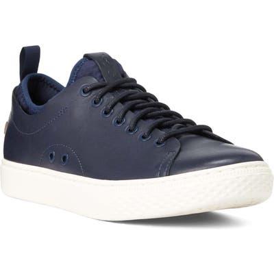 Polo Ralph Lauren Dunovin Sneaker - Blue