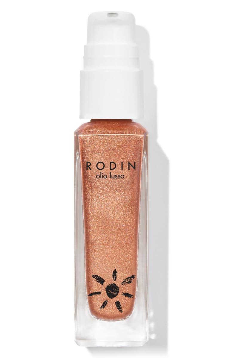 RODIN OLIO LUSSO Luxury Illuminating Liquid, Main, color, NO COLOR