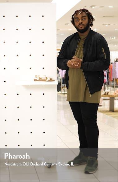 Dessie Sandal, sales video thumbnail