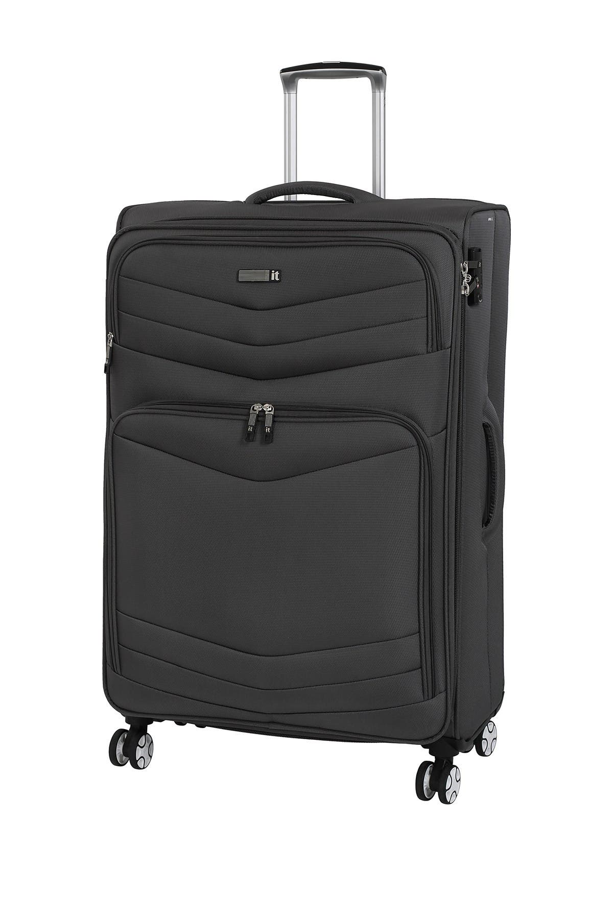 "Image of it luggage 31.7"" Intrepid 8 Wheel with Expander"