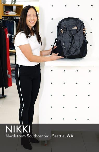 Borealis Backpack, sales video thumbnail