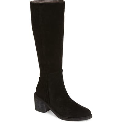 Band Of Gypsies Avon Tall Boot, Black