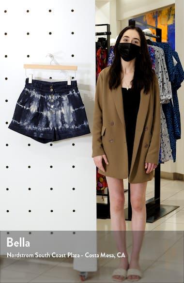 Ares Shorts, sales video thumbnail