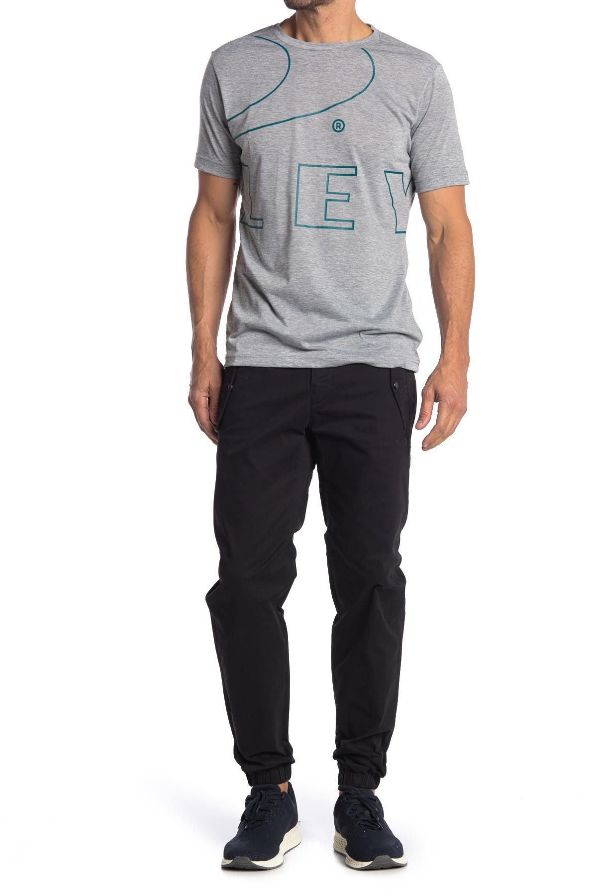 Image of Oakley Free Icon Pants