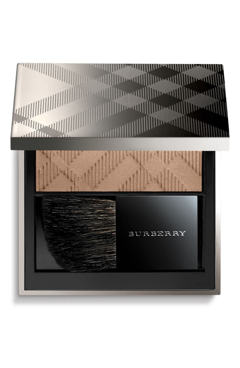 BURBERRY Beauty Light Glow Blush, Main, color, 200