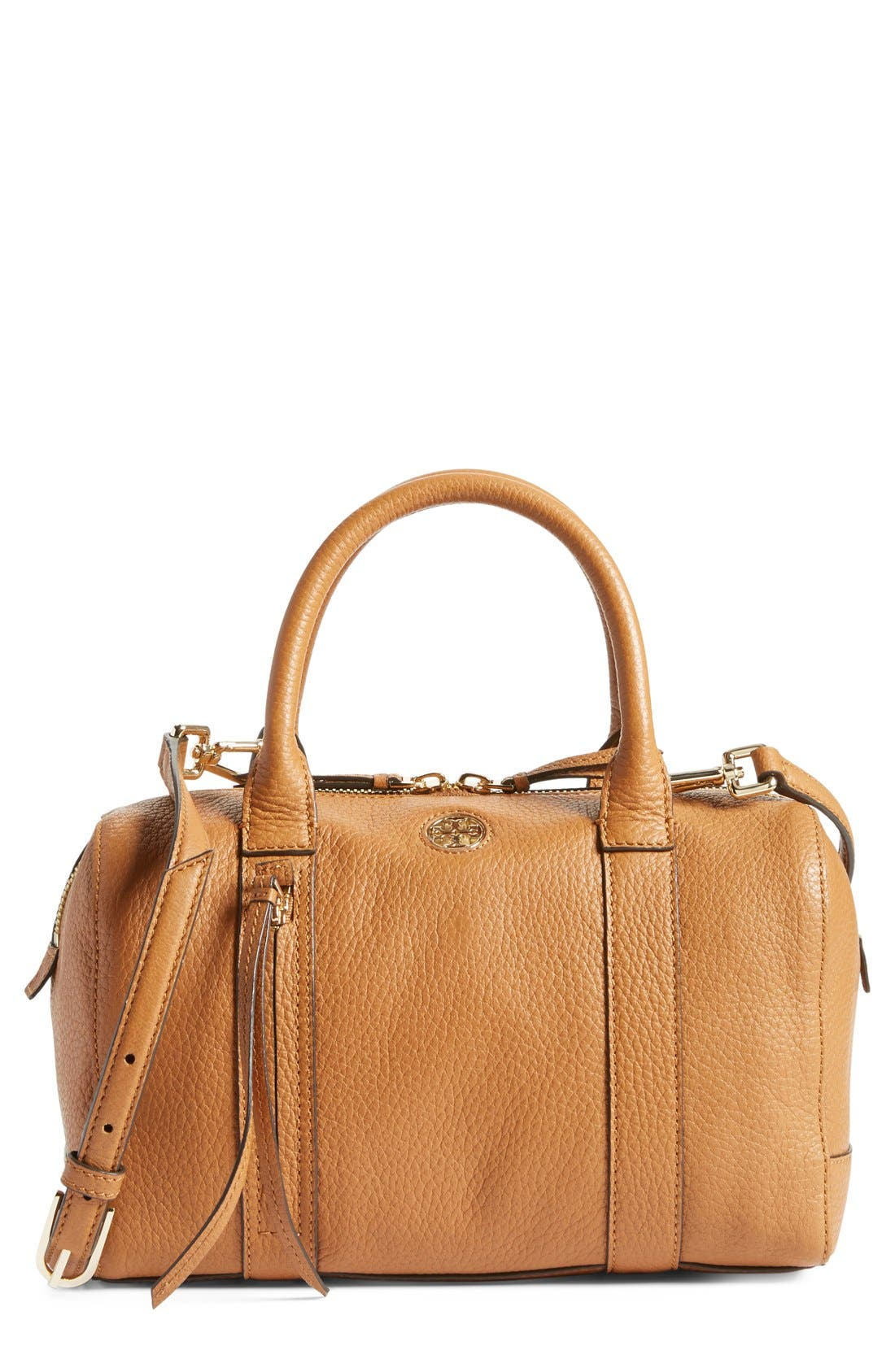 ,                             'Small Brody' Satchel,                             Main thumbnail 7, color,                             200