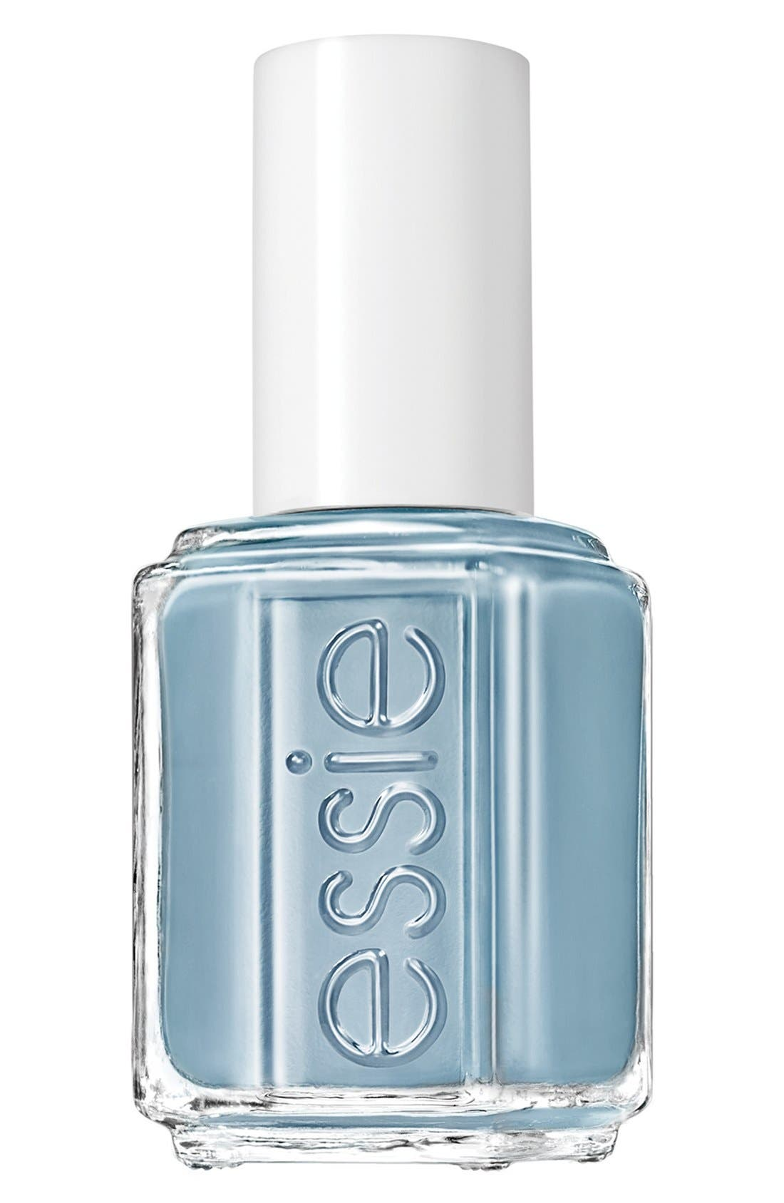 ,                             <sup>®</sup> 'Spring' Nail Polish,                             Main thumbnail 5, color,                             450
