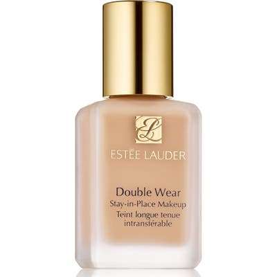 Estee Lauder Double Wear Stay-In-Place Liquid Makeup - 1N0 Porcelain