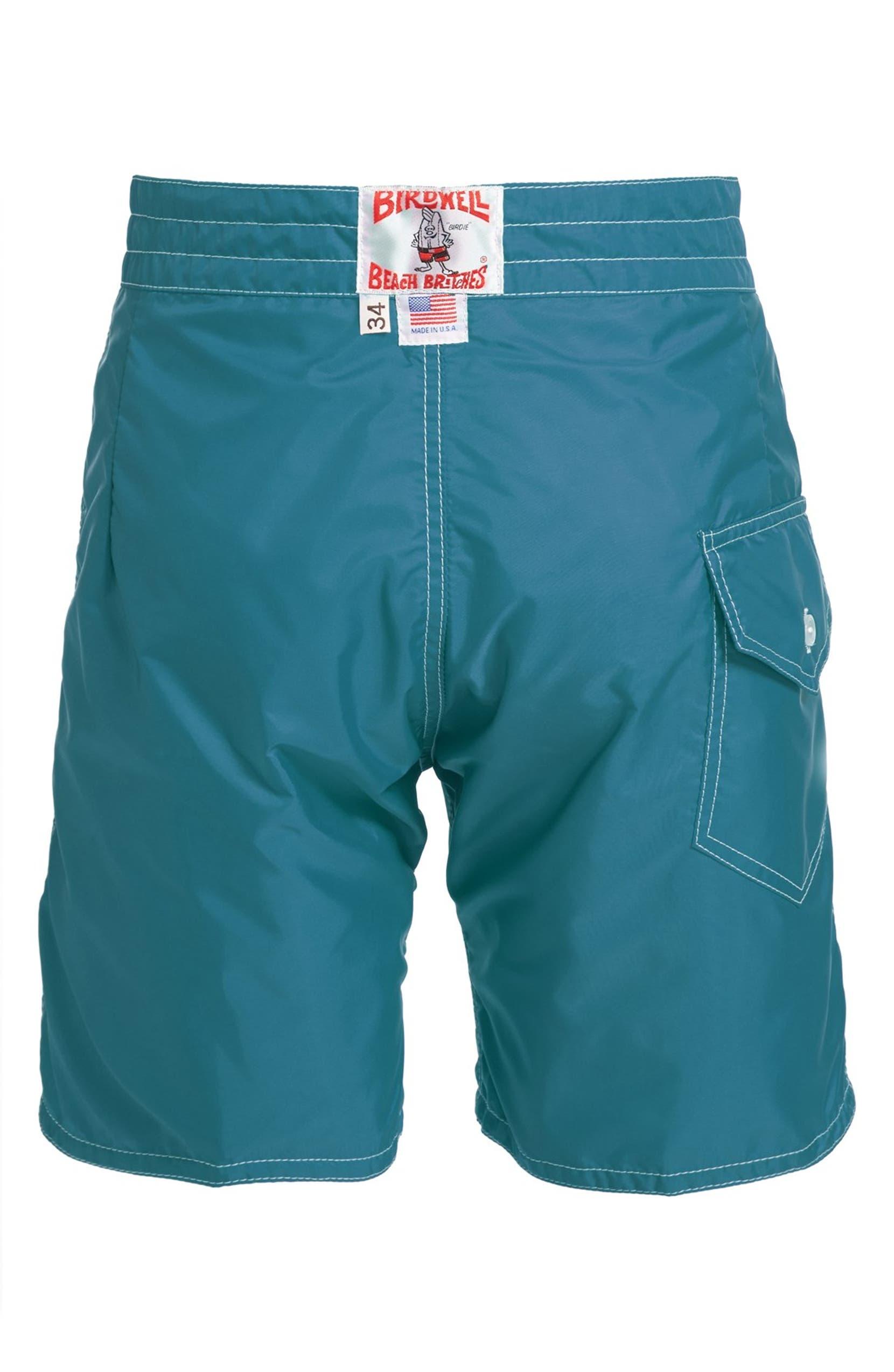 64bcd1312c Birdwell Beach Britches 'Classic 303' Board Shorts | Nordstrom