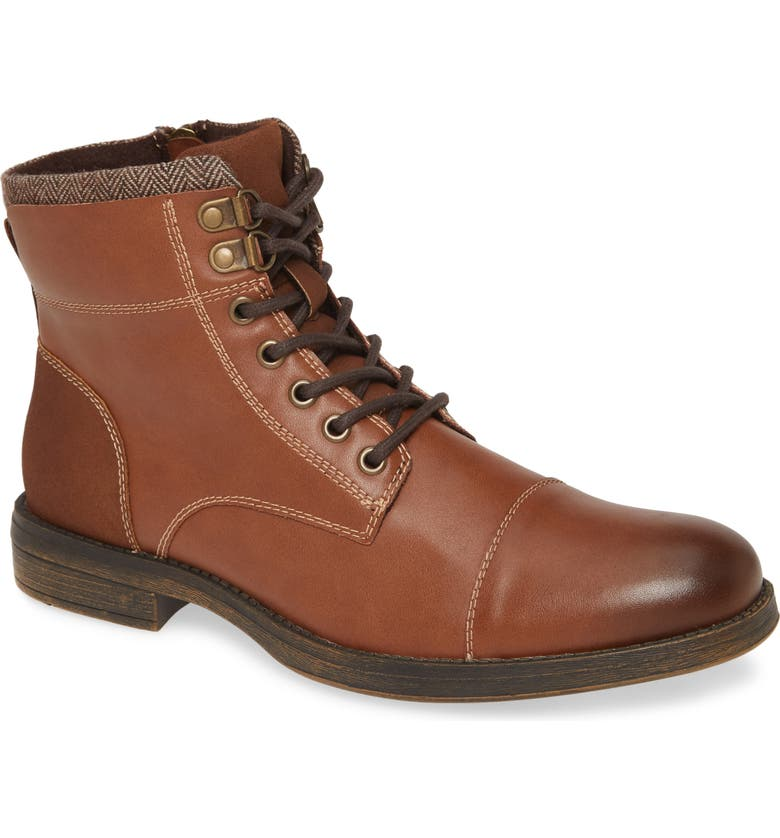 BP. Novak Boot, Main, color, TAN