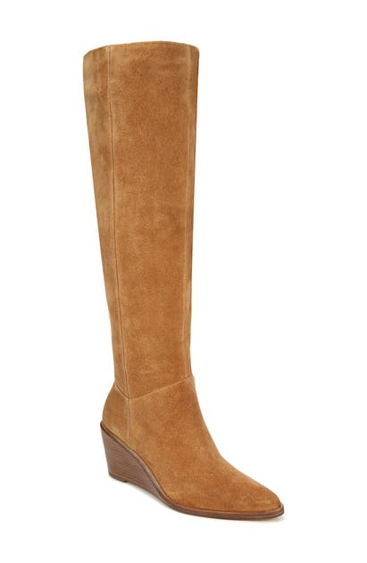 Vince Boots MARLOW TALL BOOT