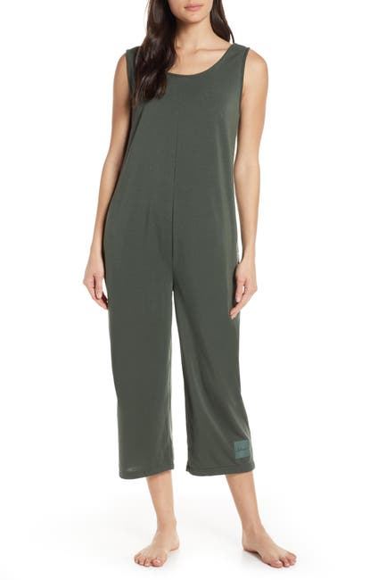 Image of CHALMERS Harriet Jumpsuit
