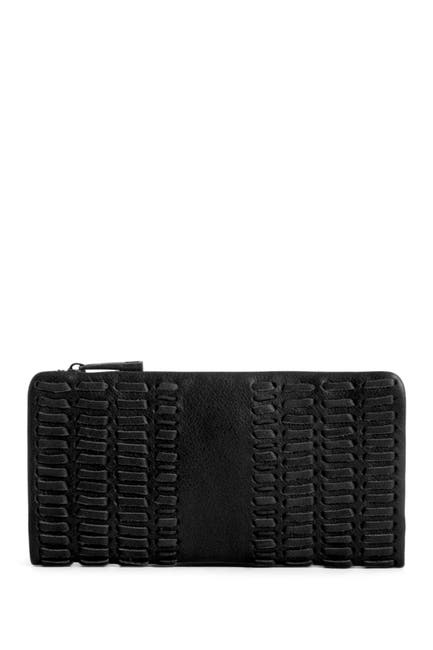 Image of Day & Mood Flame Wallet