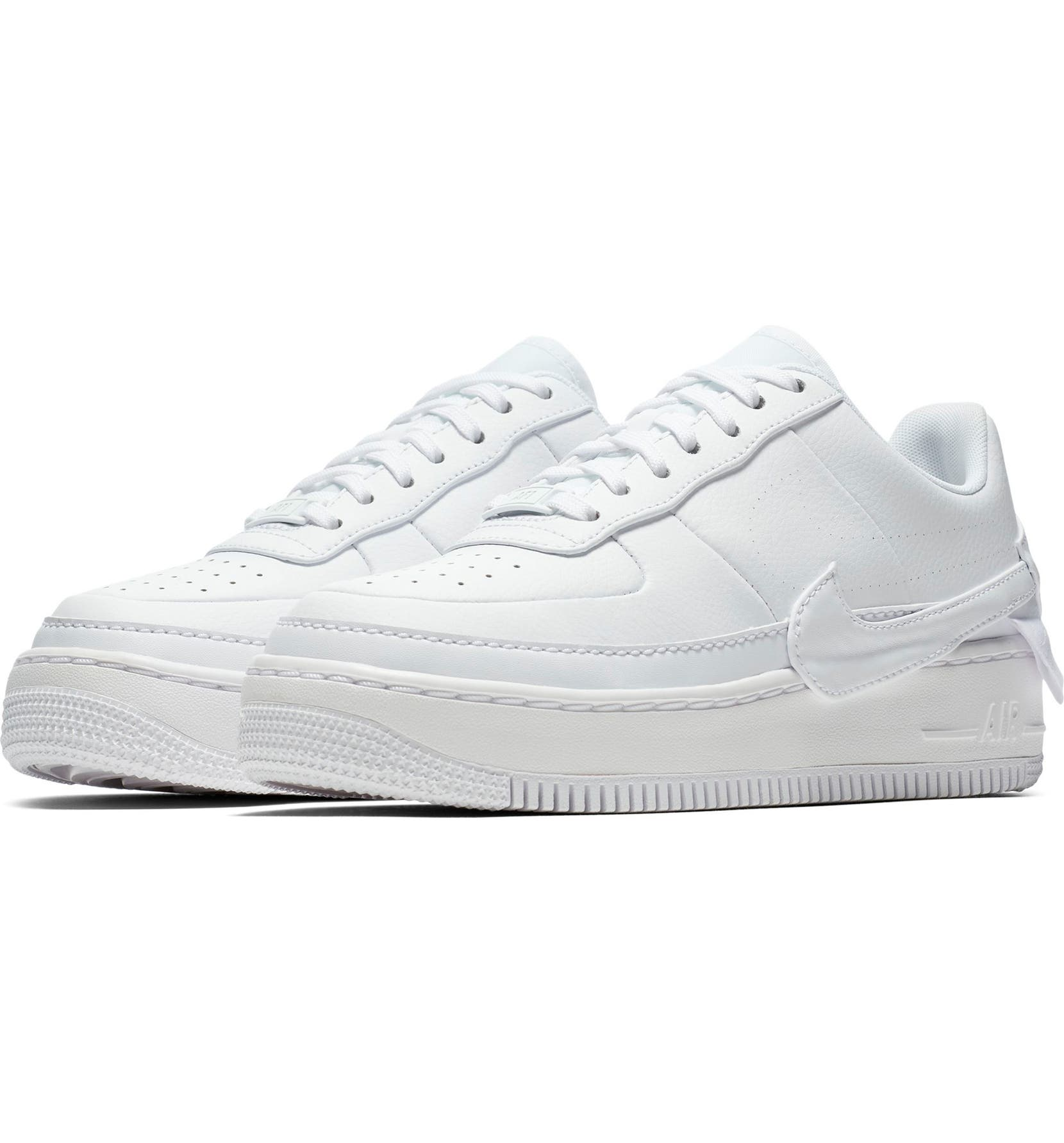 new style 123af cbf29 Air Force 1 Jester XX Sneaker