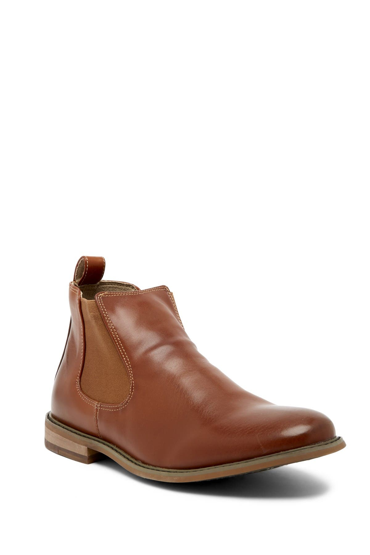 Image of Deer Stags Tribecca Chelsea Boot