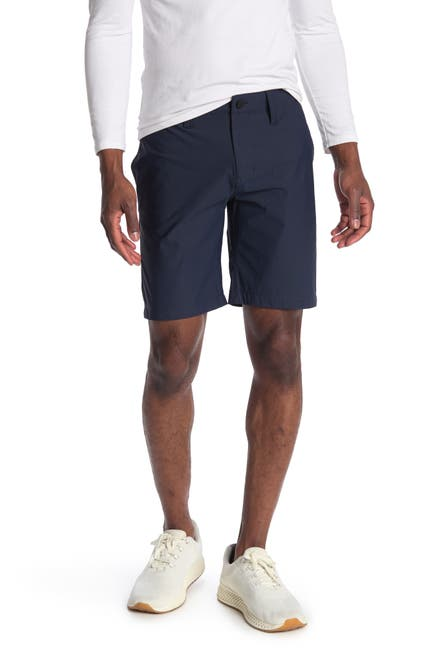 Image of Z By Zella Blade Golf Shorts