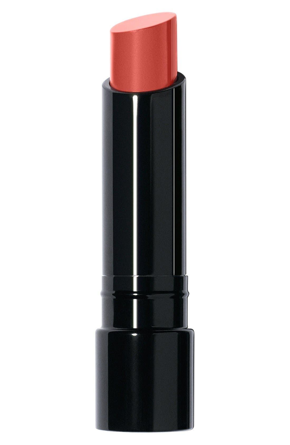 ,                             Creamy Matte Lip Color,                             Main thumbnail 13, color,                             800