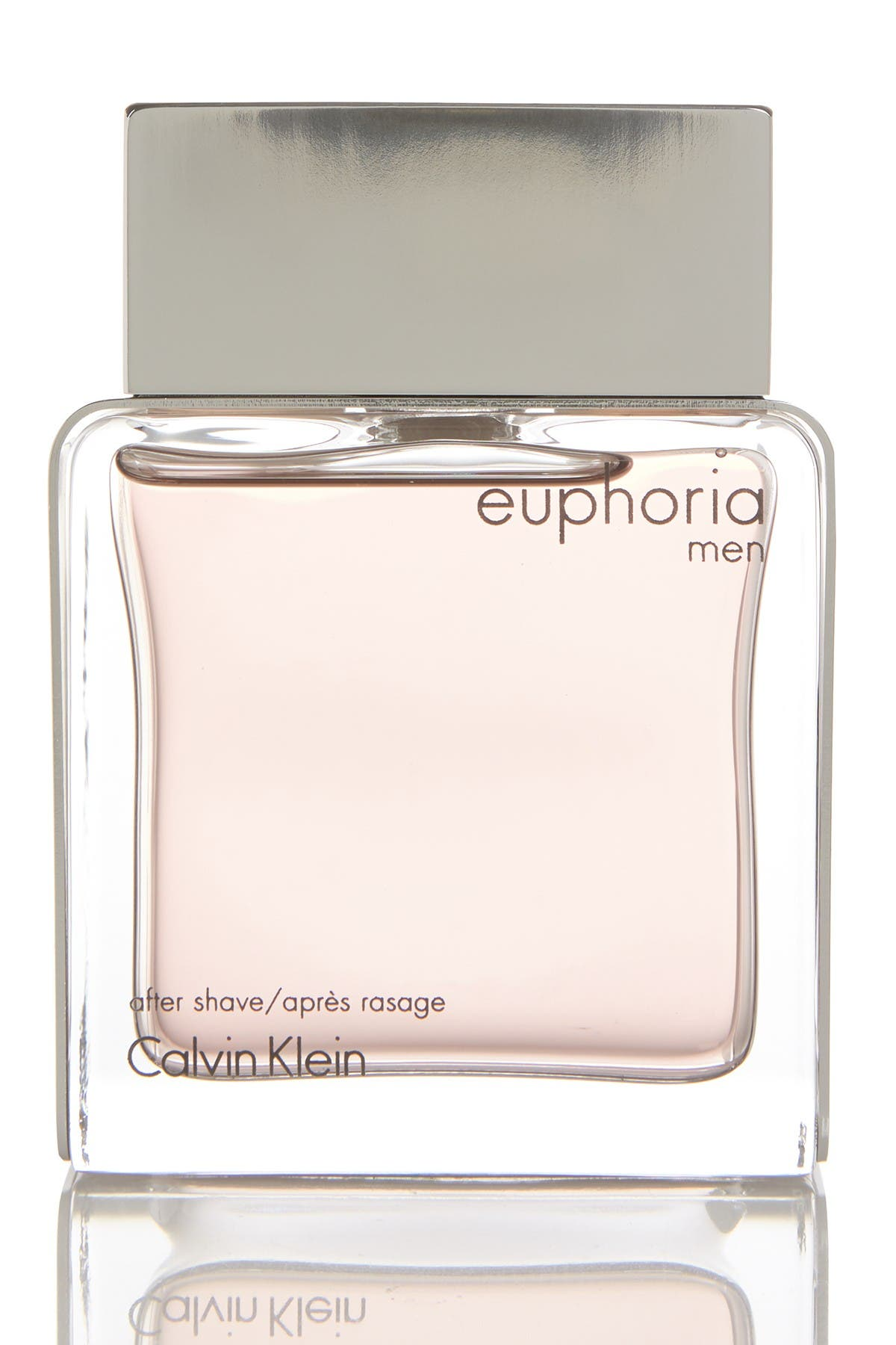 Image of Calvin Klein Euphoria for Men After Shave - 100ml.