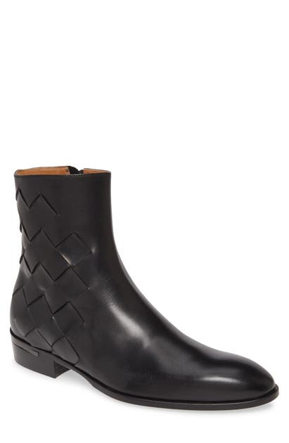 Bruno Magli Boots ZIP BOOT