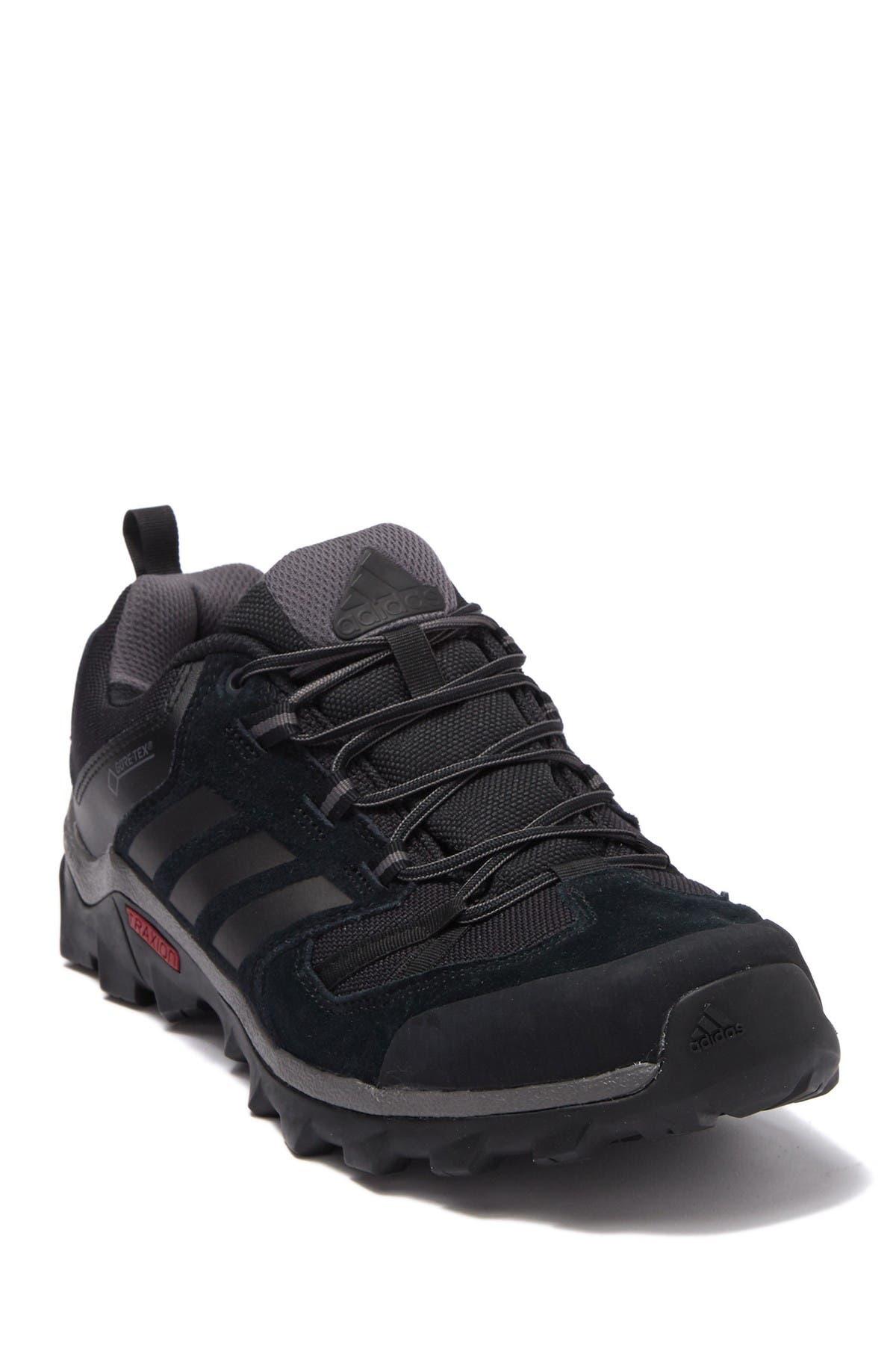 adidas | Caprock GTX Hiking Sneaker