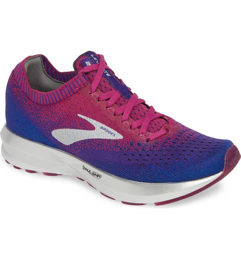 free shipping cb382 ef4b9 Levitate 2 Running Shoe