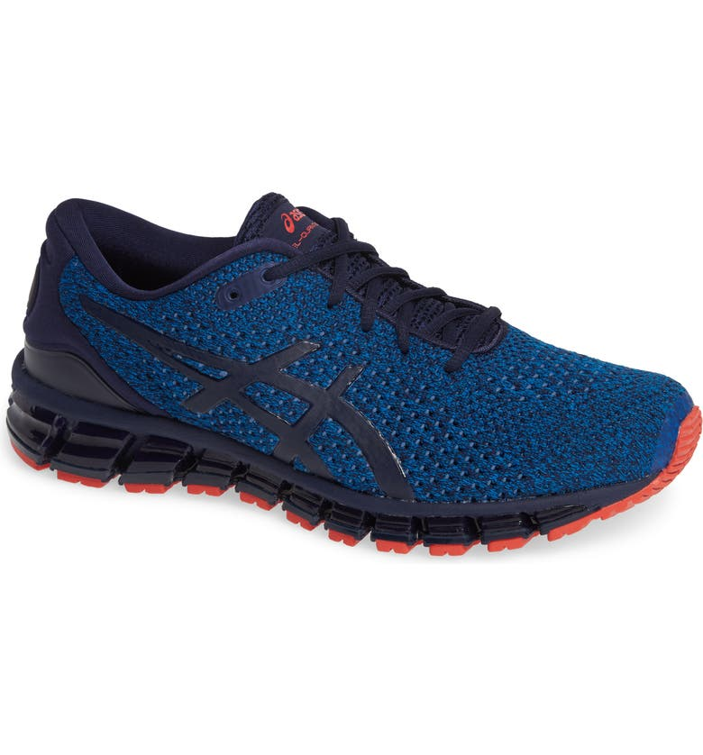 sports shoes 68dc7 af15d GEL-Quantum 360 Running Shoe