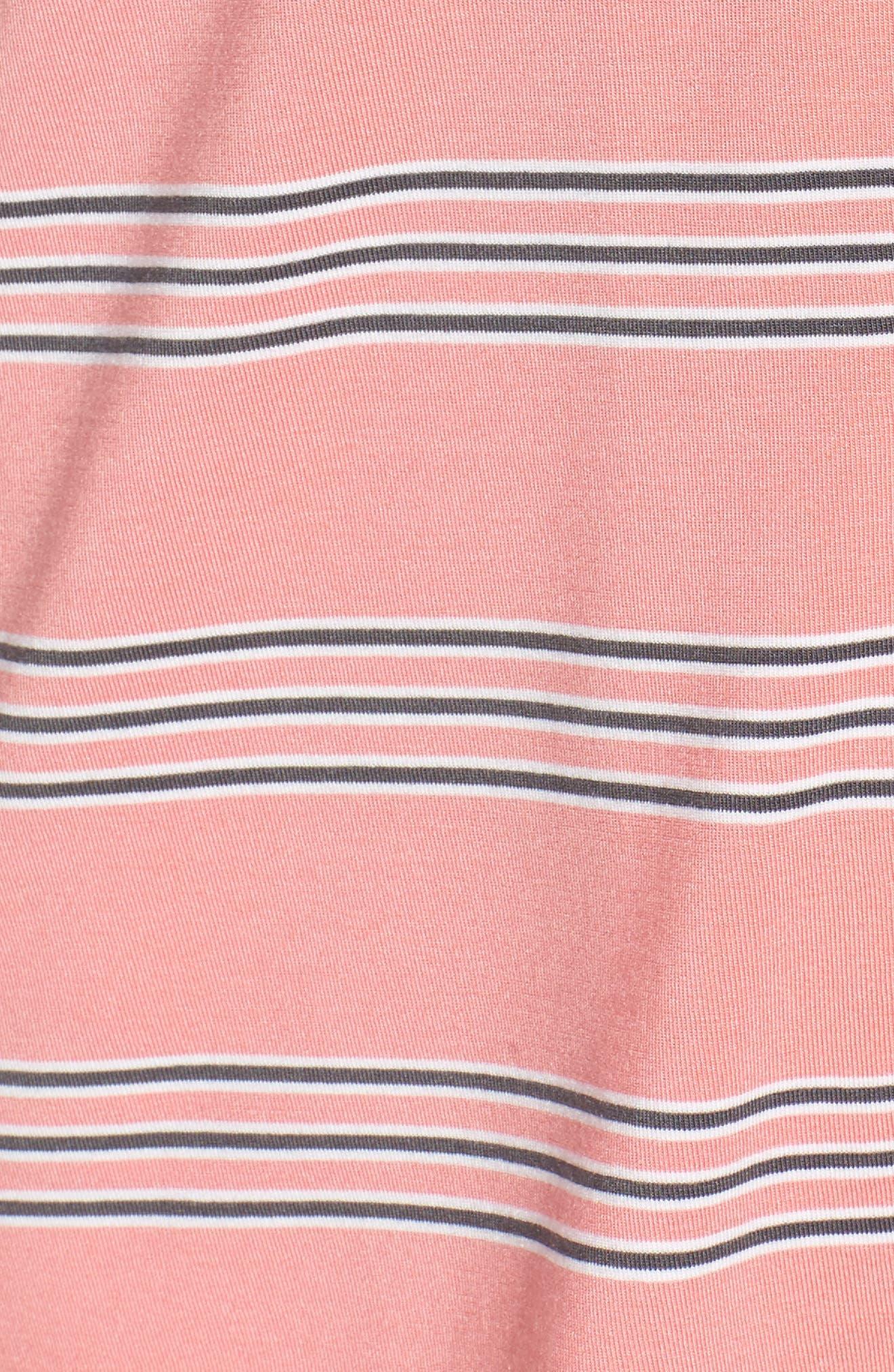 ,                             Moonlight Pajamas,                             Alternate thumbnail 287, color,                             683