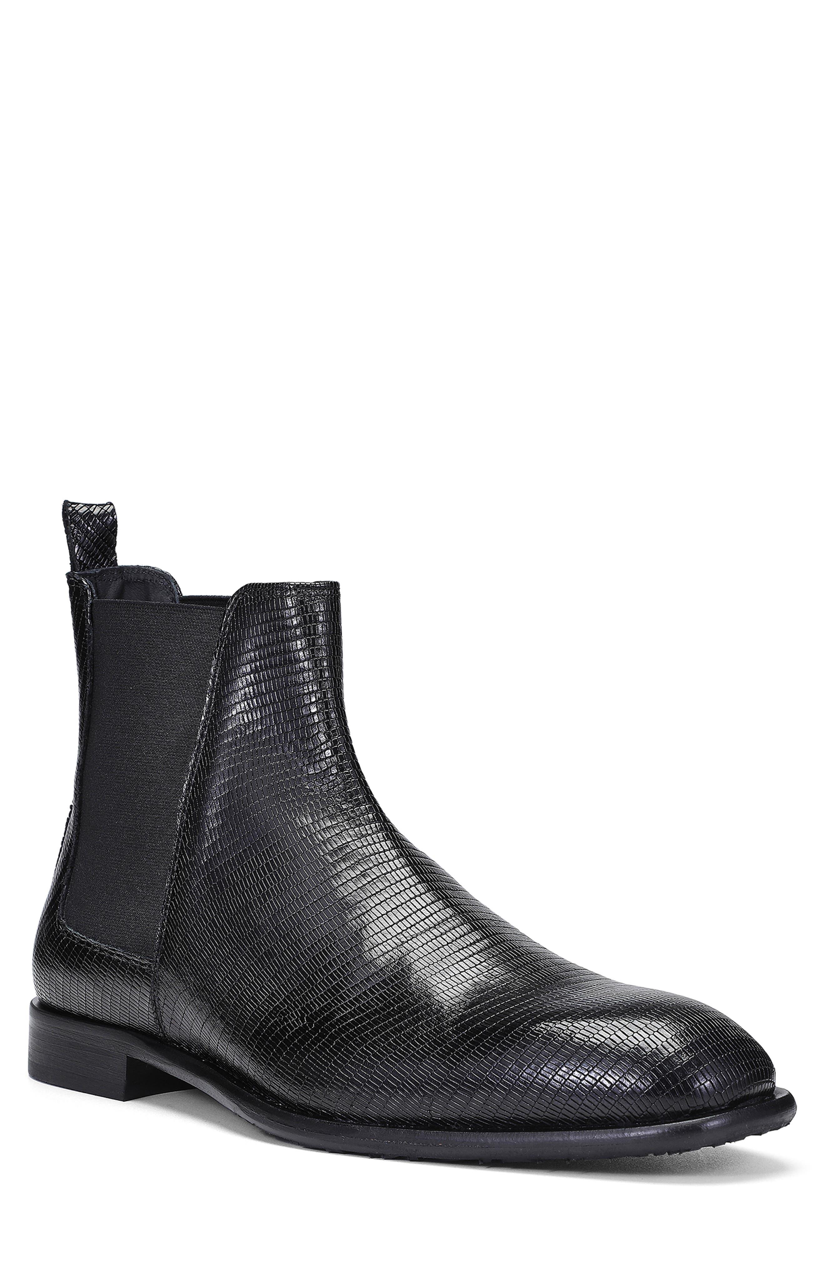 Roscoe Chelsea Boot