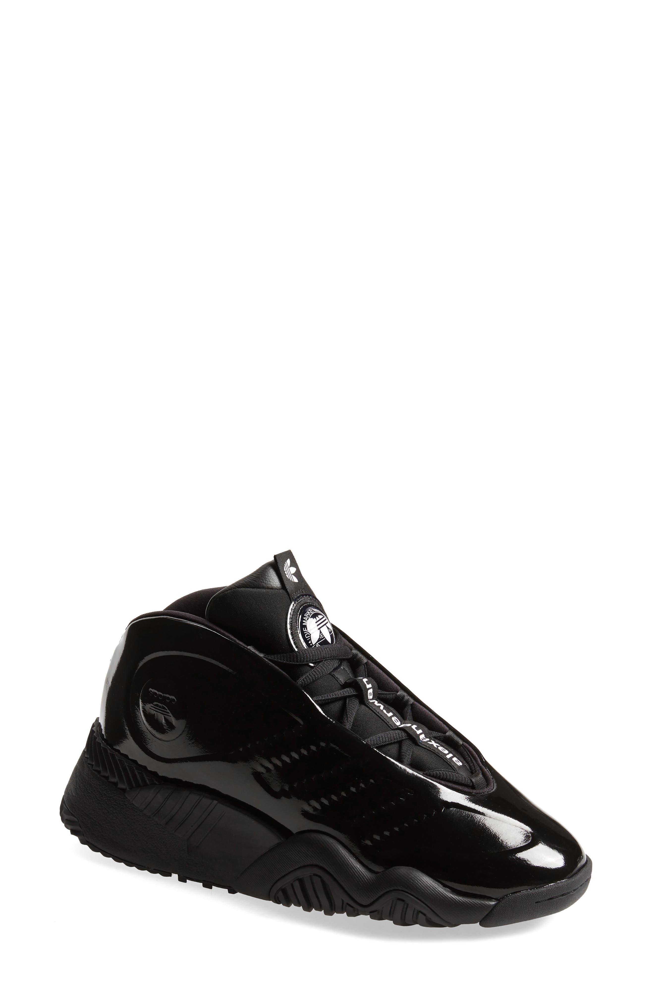 Adidas By Alexander Wang Futureshell Sneaker, / 7 Men