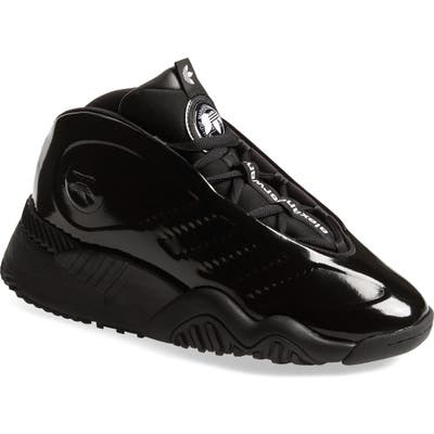 Adidas By Alexander Wang Futureshell Sneaker, / 7 Men
