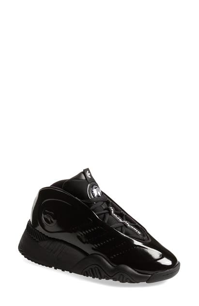 Adidas Originals By Alexander Wang Sneakers Futureshell Sneaker