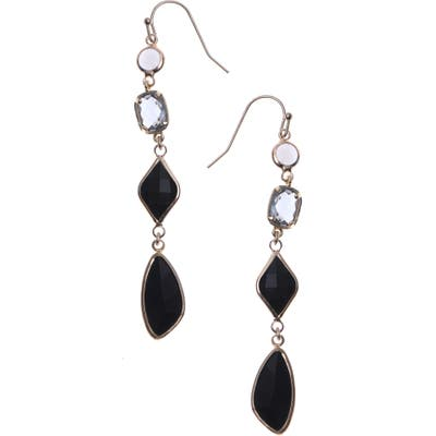 Nakamol Design Drop Earrings