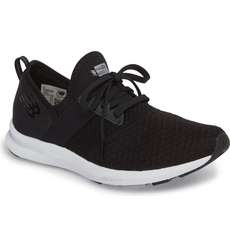 FuelCore NERGIZE Sneaker