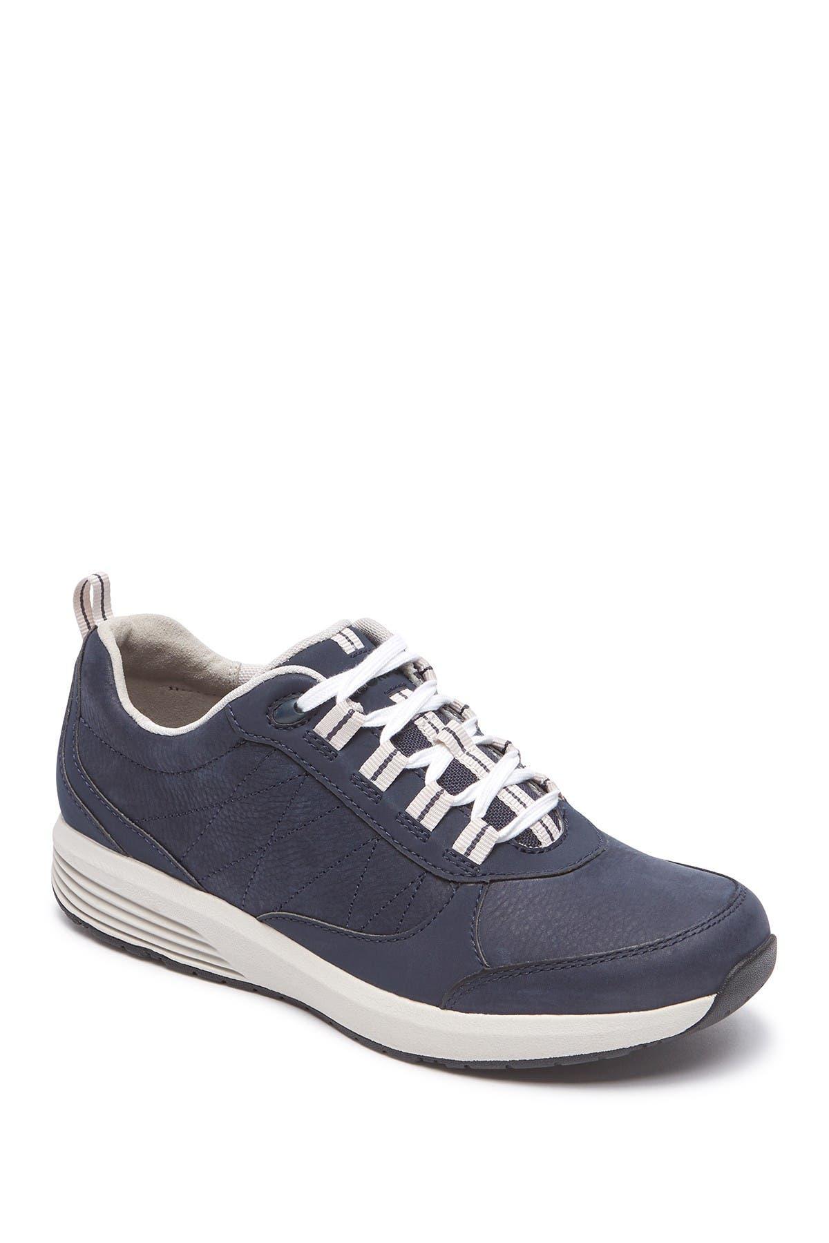 Image of Rockport Trustride Sneaker