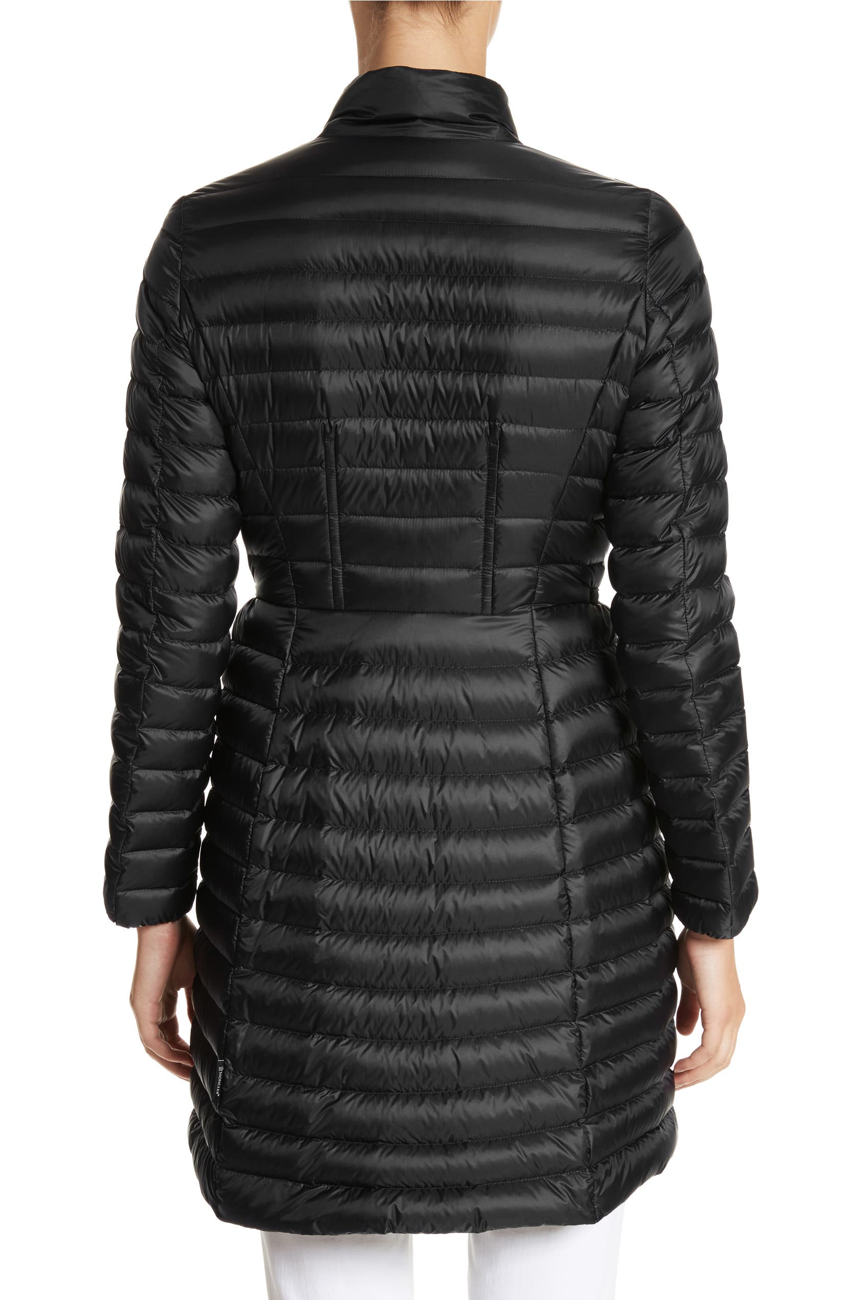 324df937e Agatelon Down Quilted Puffer Jacket