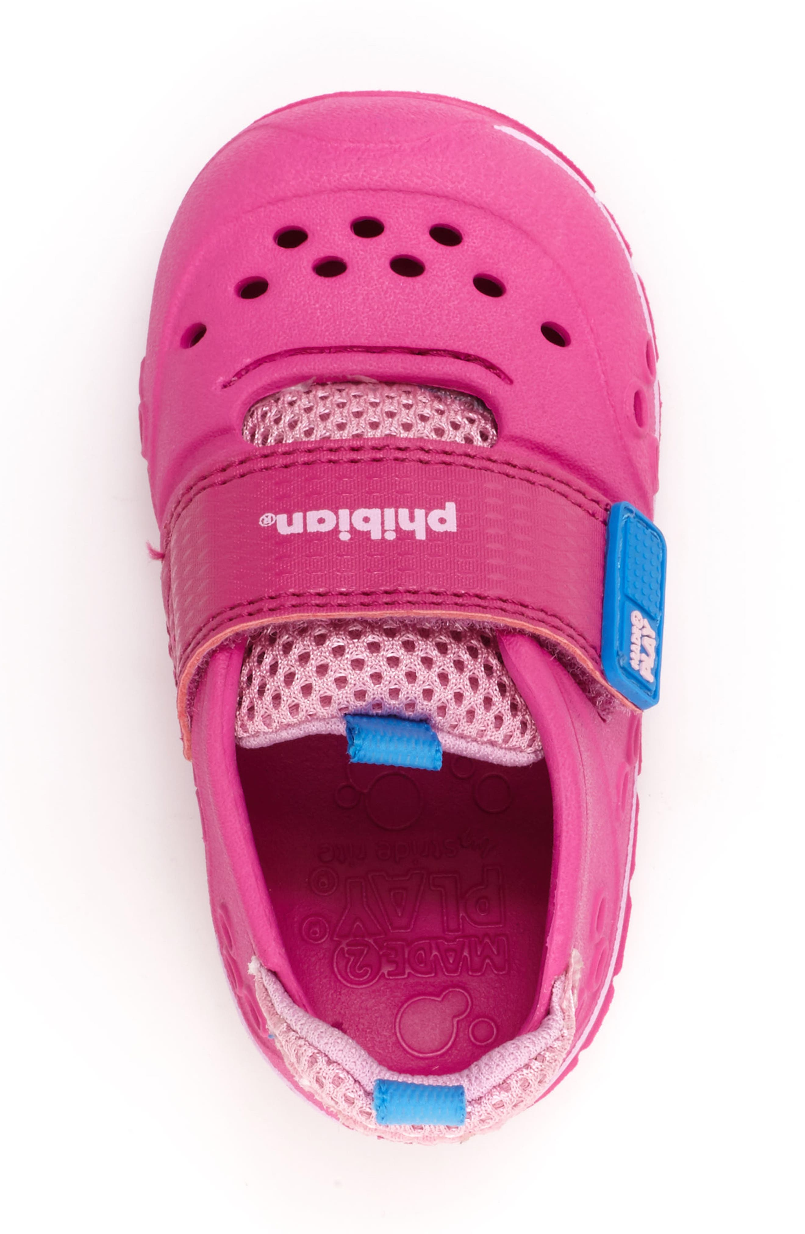 ,                             Made2Play<sup>®</sup> Phibian Sneaker,                             Alternate thumbnail 33, color,                             650