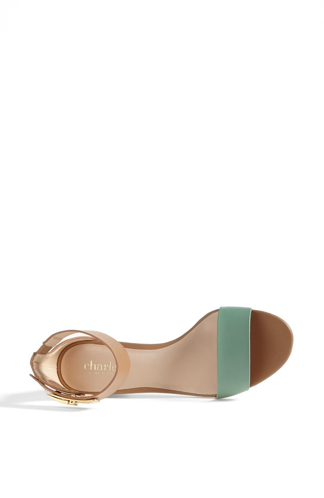 ,                             'Glory' Sandal,                             Alternate thumbnail 14, color,                             338