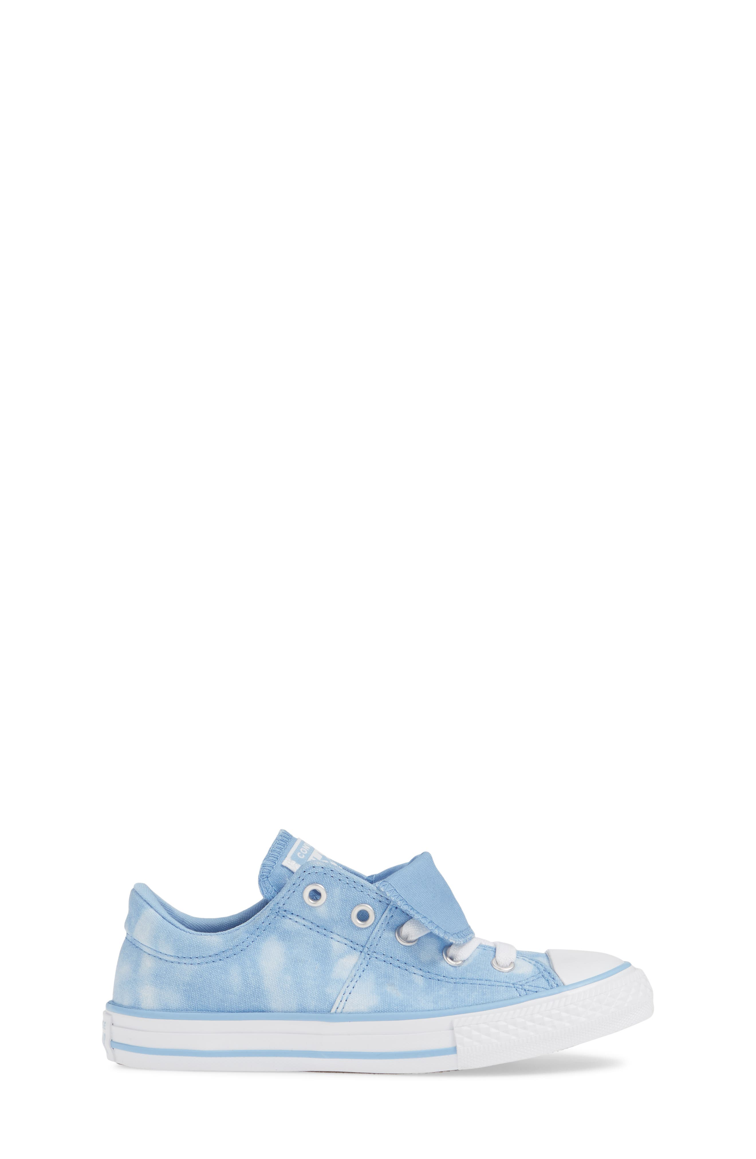 ,                             Chuck Taylor<sup>®</sup> All Star<sup>®</sup> Maddie Double Tongue Sneaker,                             Alternate thumbnail 21, color,                             472