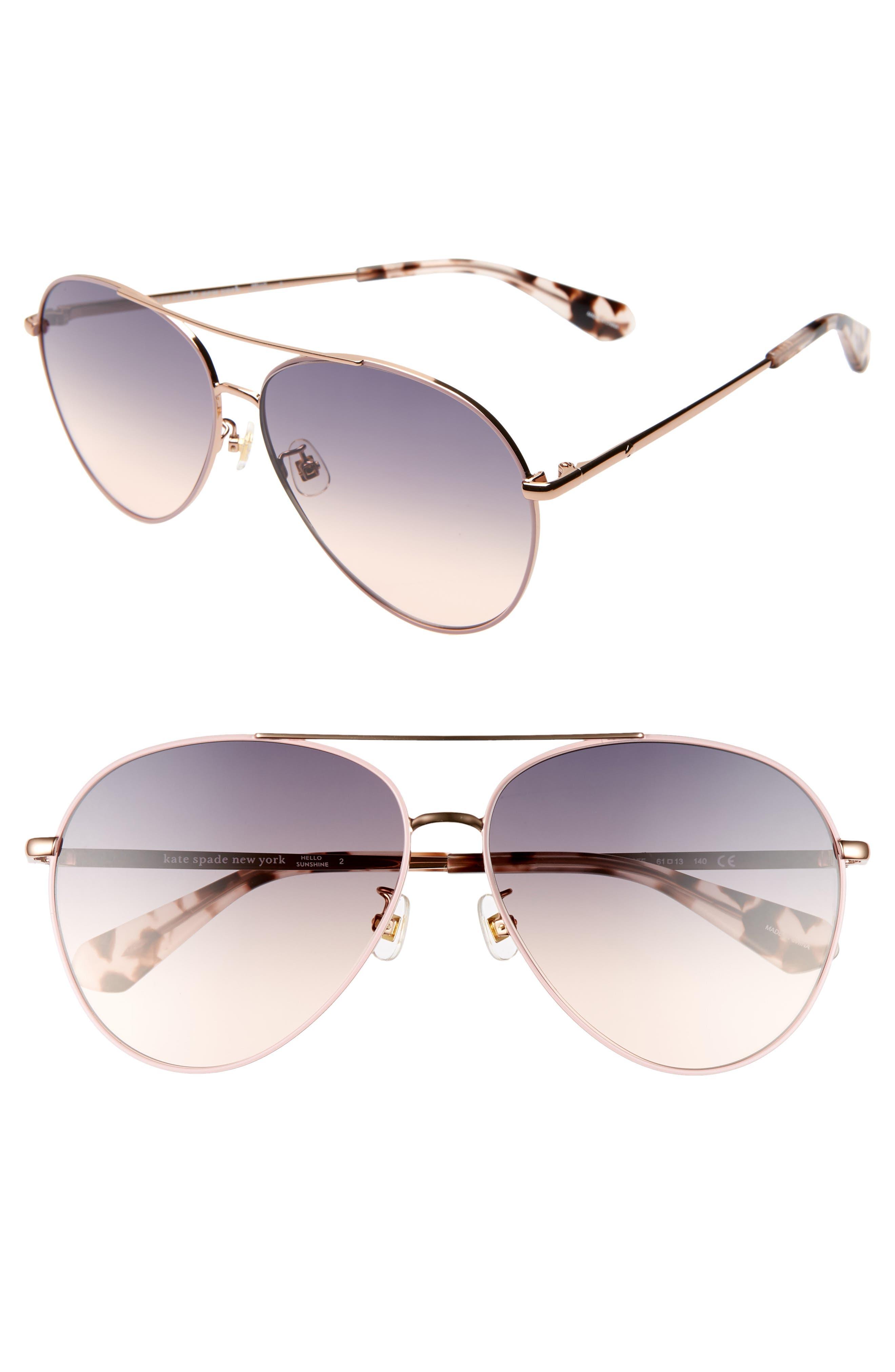 3e988a3d70ef Buy kate spade new york sunglasses & eyewear for women - Best women's kate  spade new york sunglasses & eyewear shop - Cools.com