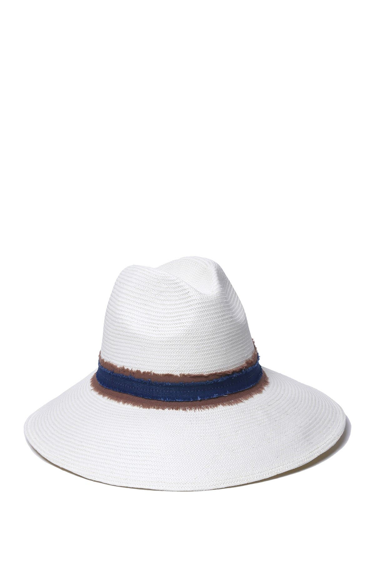 Image of Physician Endorsed Grosvenor UPF 50+ Panama Hat