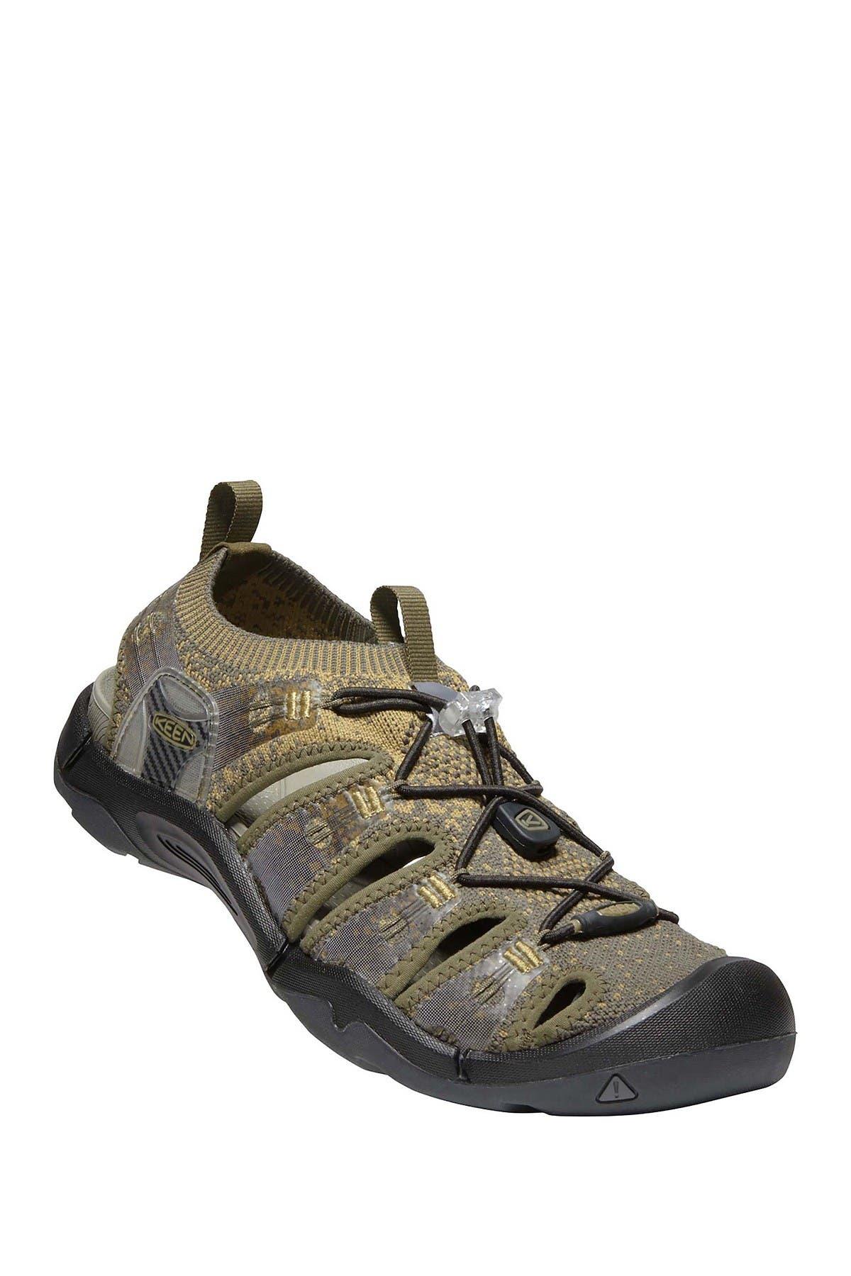 Keen | EVOFIT One Sandal | Nordstrom Rack