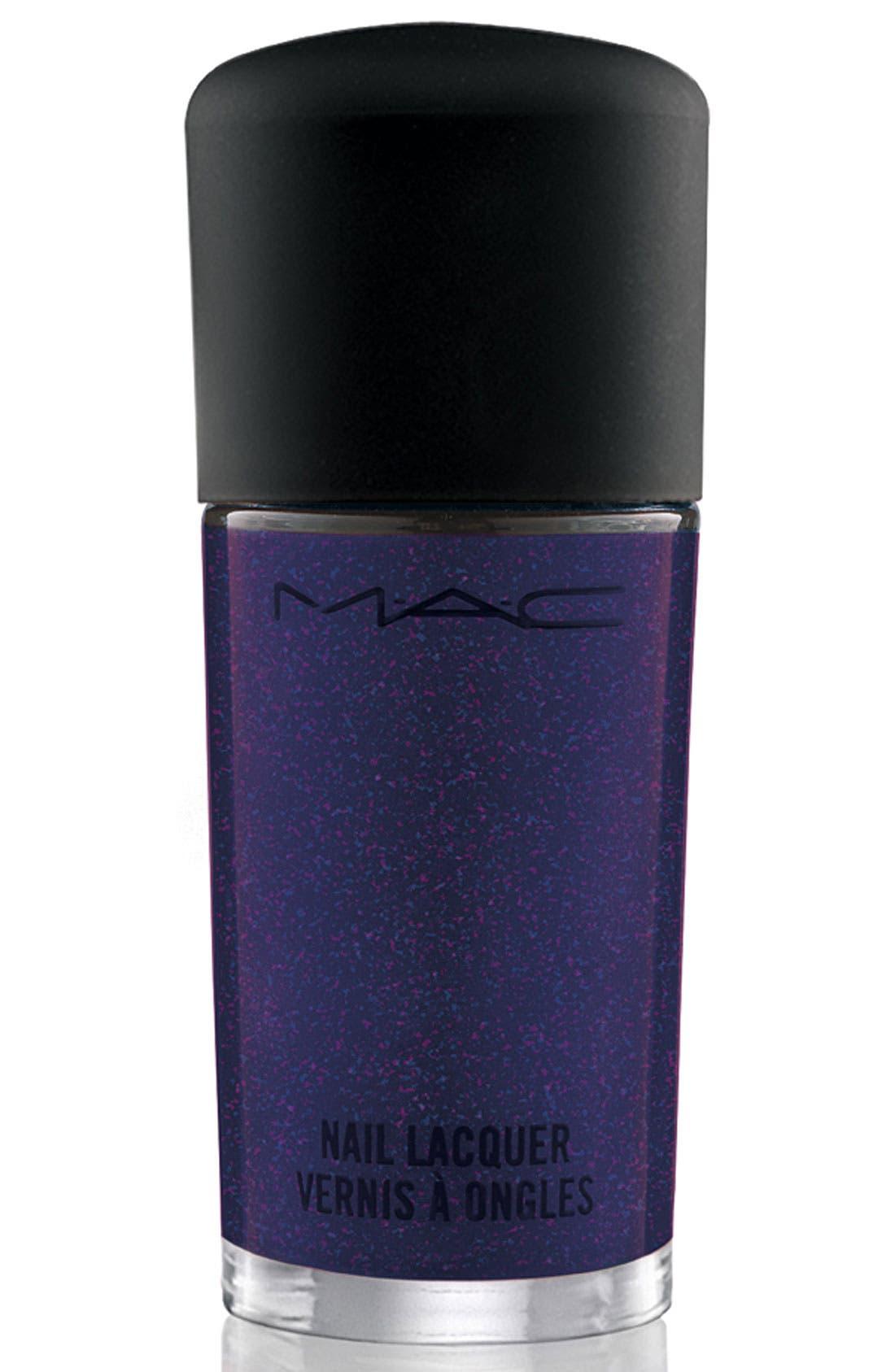,                             M·A·C Nail Lacquer,                             Main thumbnail 147, color,                             509
