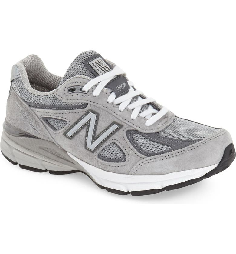 new balance runners women