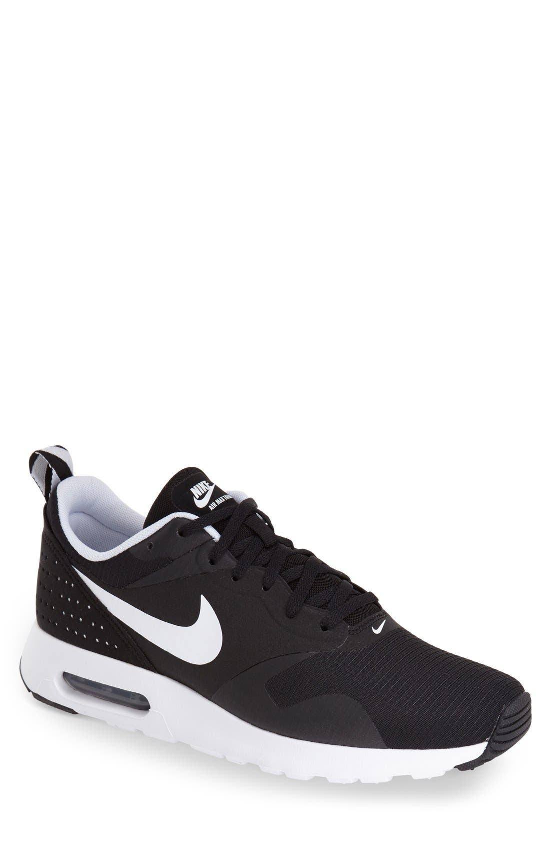 ,                             'Air Max Tavas' Sneaker,                             Main thumbnail 55, color,                             005