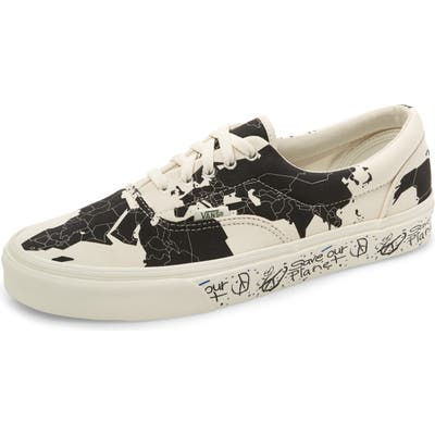 Vans Era Save Our Planet Sneaker