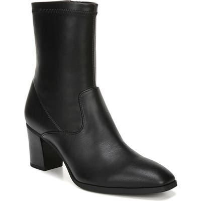 Franco Sarto Indigo Boot, Black
