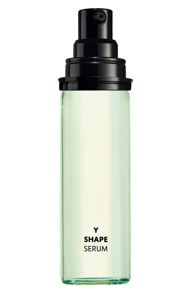 YVES SAINT LAURENT Pure Shots Y Shape Firming Serum Refill, Main, color, NO COLOR