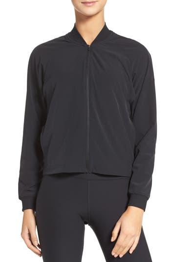 Nike Flex Dri-FIT Training Jacket